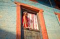 Gente de Bandiphur (8512788805).jpg