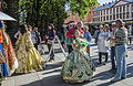 Gentlewoman's dress in Saint Petersburg 01.JPG