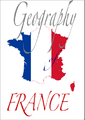 Geography of france title.png