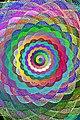Geometrics - 7638662182.jpg
