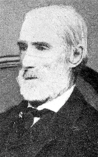George Holden (politician) New South Wales solicitor and politician