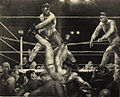 George Bellows 'Dempsey and Firpo', lithograph.jpg