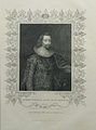 George Villiers Duke of Buckingham engaved by J Cochran.jpg