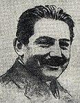 Georges Boillot en 1913.jpg
