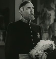 Georges Renavent in The Son of Monte Cristo.jpg