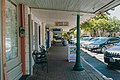 Georgetown, Texas - Downtown Main Street Shops (32680334057).jpg