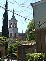 Georgia perspectvie (9166761331).jpg