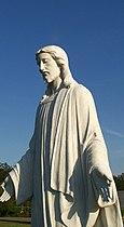 Georgia statue 2.jpg