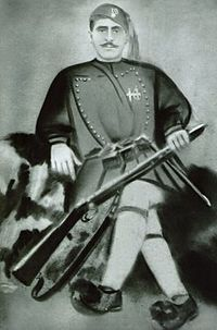 Georgios Stratinakis greek revolutionary.jpg