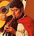 Gerado Lopez - 1978 - Album 25 años de Los Fronterizos.jpg