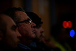 German contractors attend annual assembly 141212-F-OG770-093.jpg