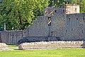 Germany-5265 - Kaiserthermen (12967324705).jpg