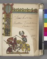 Germany. Saxony. Knights (NYPL b14896507-1513294).tiff