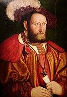 Gertner Otto Henry of Palatinate.jpg