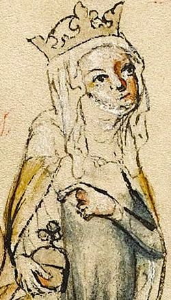 Gertrude of Merania (Hedwig Codex).jpg