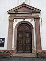 Gertwiller-Eglise Saint-Barthélémy (1).jpg
