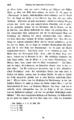 Geschichte der protestantischen Theologie 632.png