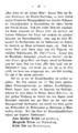 Geschichte des Diaconissenhauses Neuendettelsau (1870) 030.png