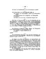 Gesetz-Sammlung für die Königlichen Preußischen Staaten 1879 208.png