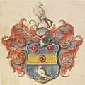 Gestefeld Wappen Schaffhausen B02.jpg