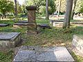 Geusenfriedhof (63).jpg