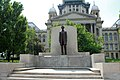 Gfp-illinois-springfield-lincoln-statue.jpg