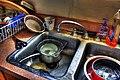 Gfp-messy-kitchen-sink.jpg
