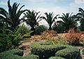 Ggantija, Malta gg25.jpg