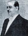 Gheorghe Alexianu nach 1935.png