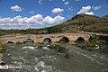 Gheshlagh dam 2020-05-09 16.jpg