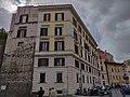 Ghetto ebraico di Roma 16.jpg