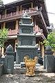 Giac Lam Pagoda (10017938914).jpg