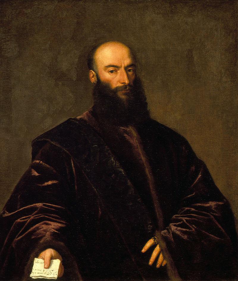 Giacomo Dolfin (Tiziano).jpg