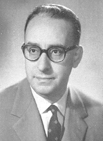 Italian Minister of Health - Image: Giacomo Mancini
