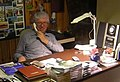 Giancarlo-Guardabassi-radio.jpg
