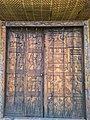 Giant wooden door.jpg