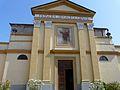 Giarole-chiesa san pietro-facciata1.jpg
