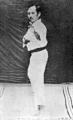 Gichin Funakoshi - Heian Nidan (9).png
