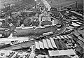 Giesshübel Sihlpapierfabrik 1964 1732.jpg