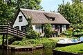 Giethoorn landscape.jpg