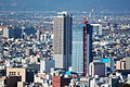 Gifu City Tower 43.jpg