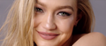 Gigi Hadid Maybelline Director Cut.png