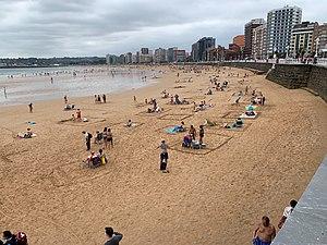 Gijón 09 26 10 675000.jpeg