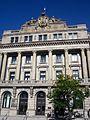 Gilles-Hocquart Building, Montreal 12.jpg