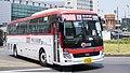Gimpo Bus 3000 - Universe 2019.jpg