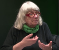Ginette Skandrani dans une interview en 2015.png