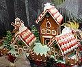Gingerbread Houses (31296771153).jpg