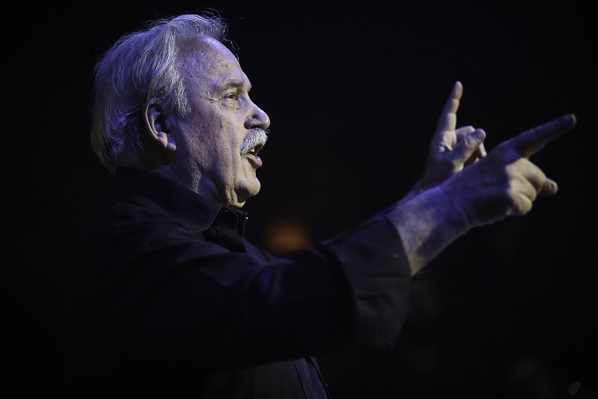 Georgio Design Bank.Giorgio Moroder Wikipedia