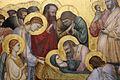 Giotto, sepoltura di maria, 1310 ca. 03.JPG