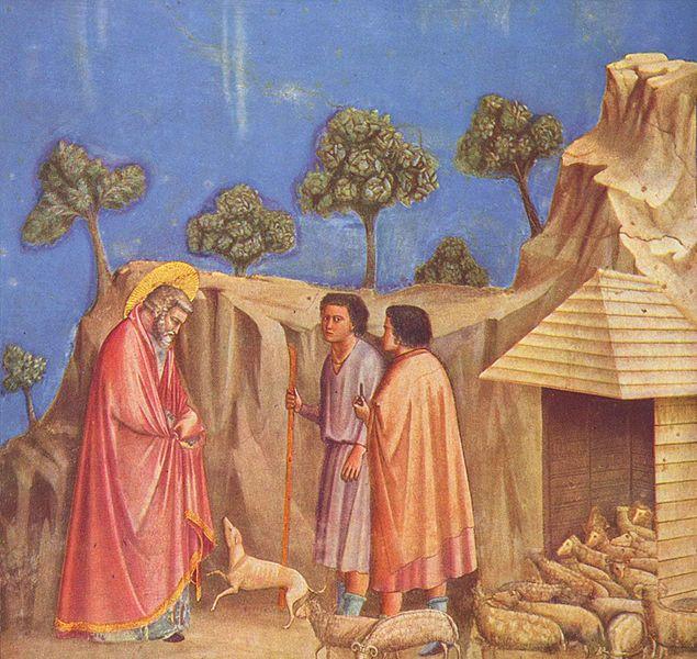 Fichier:Giotto di Bondone 034.jpg